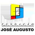 logo-fundacao-jose-augusto-2