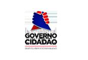 logo-gov-cidadao2